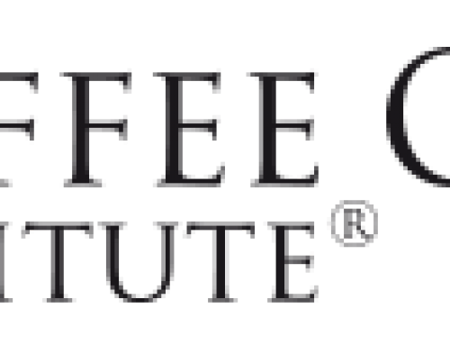 Eximware Announces Partnership with Coffee Quality Institute