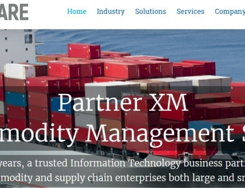 The New Eximware Unabridged Part 2- Partner XM and XM Marketplace
