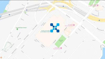 Map Image Eximware
